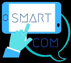 Smart communication Project